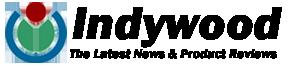 Indywood Logo