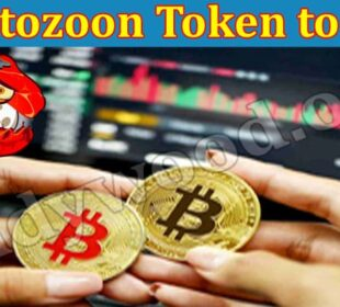 Cryptozoon Token to PHP (July 2021) Check Details Here!