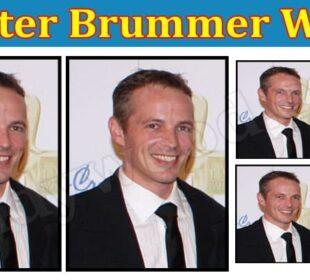 Dieter Brummer Wiki (July 2021) Read The Facts Below!