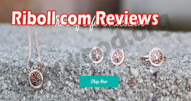 Riboll Com Reviews 2021.