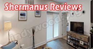 Shermanus Reviews 2021