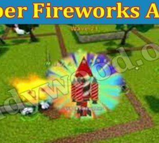 Super Fireworks Astd (July 2021) Complete Details Now!