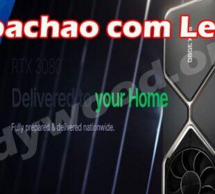 Xibachao com Legit (July 2021) Check The Reviews Here!