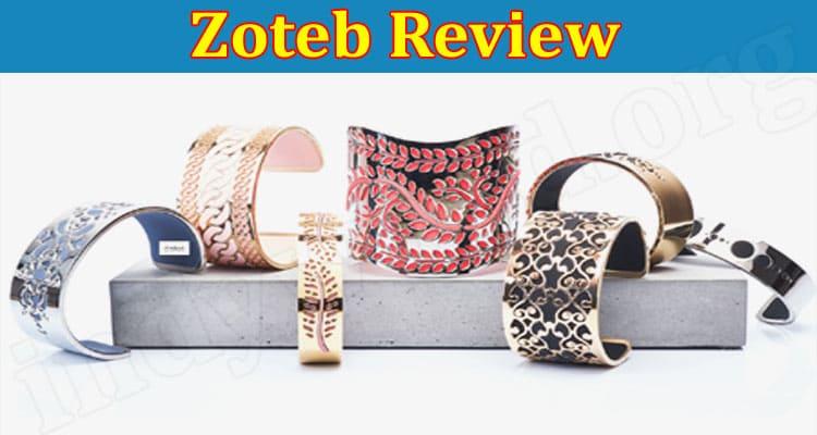 Zoteb Review 2021.