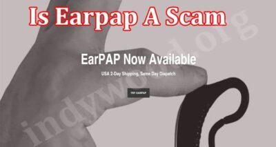 Earpap Online Product Reviews