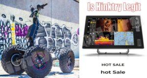 Is Hinktry Legit (Aug) Complete Reviews Of Site Below!