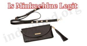Minkeeblue Online Website Reviews
