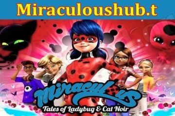 Miraculoushub.t 2021