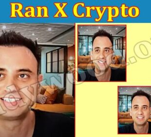 About General Information Ran X Crypto