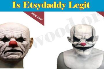 Etsydaddy Online Website Reviews