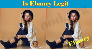 Ebaney Online website Reviews